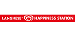 Langnese Happiness Station